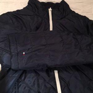 Tommy Hilfiger 🧥 jacket